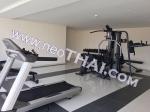 Паттайя, Квартира - 41 м²; Цена продажи - 1.240.000 бат; New Nordic C View Residence
