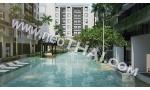 Ocean Horizon Beachfront Pattaya - Квартиры в Паттайе