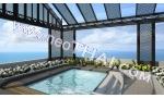 Ocean Horizon Beachfront Pattaya 10