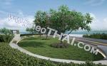 Ocean Horizon Beachfront Pattaya 11