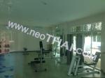 Паттайя, Квартира - 35 м²; Цена продажи - 1.580.000 бат; Paradise Park