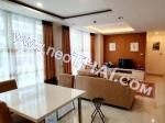 Paradise Park - Квартира 9560 - 2.950.000 бат