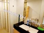 Паттайя, Квартира - 86 м²; Цена продажи - 2.950.000 бат; Paradise Park