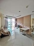 Paradise Park - Квартира 9795 - 1.240.000 бат