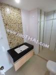Паттайя, Квартира - 35 м²; Цена продажи - 1.240.000 бат; Paradise Park