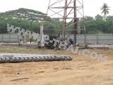 30 июля 2011 Paradise Park, Pattaya - новые фотографии процесса строительства