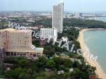 Park Beach Condominium Паттайя 3