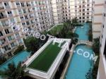 Недвижимость в Тайланде: Квартира в Паттайе, 2 комнаты, 36 м², 1.090.000 бат