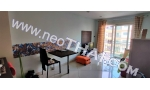 Park Lane Jomtien Resort - Квартира 9014 - 1.410.000 бат