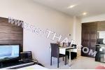 Квартира Park Lane Jomtien Resort - 1.090.000 бат