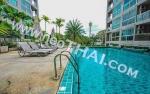 Паттайя, Квартира - 75 м²; Цена продажи - 2.249.000 бат; Park Royal 3