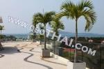 Паттайя, Квартира - 75 м²; Цена продажи - 2.399.000 бат; Park Royal 3