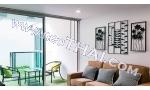 Park Royal 3 - Квартира 2366 - 1.299.000 бат