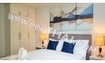 Паттайя, Квартира - 44 м²; Цена продажи - 1.299.000 бат; Park Royal 3