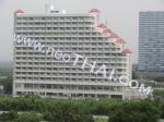 Квартира Pattaya Condotel Chain - 830.000 бат