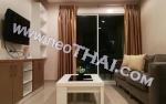 Квартира Porch Land 2 - 1.040.000 бат