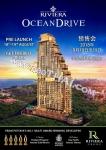Riviera Ocean Drive Паттайя 2