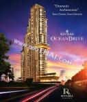 Riviera Ocean Drive Паттайя 3