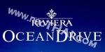 Riviera Ocean Drive Паттайя 9