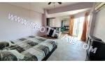 Квартира Royal Beach Condotel - 790.000 бат