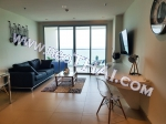 Sands Condominium - Квартира 8851 - 5.750.000 бат