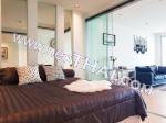 Паттайя, Квартира - 54 м²; Цена продажи - 5.750.000 бат; Sands Condominium