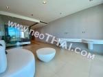Паттайя Квартира 3,690,000 бат - Цена продажи; Sands Condominium