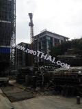 04 августа 2014 Serenity Wongamat - фото со стройки