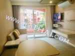 Seven Seas Condo Jomtien - Квартира 9094 - 2.520.000 бат