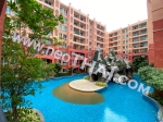 Паттайя, Квартира - 52 м²; Цена продажи - 2.490.000 бат; Seven Seas Condo Jomtien