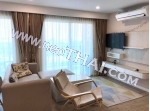 Seven Seas Condo Jomtien - Квартира 9543 - 4.100.000 бат