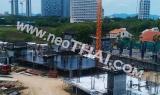 27 мая 2014 Seven Seas - фото со стройки