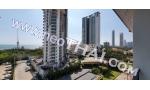 Паттайя, Квартира - 32 м²; Цена продажи - 1.550.000 бат; Seven Seas Cote d Azur