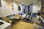 Seven Seas Cote d Azur - Квартира 9466 - 2.420.000 бат