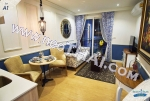 Seven Seas Cote d Azur - Квартира 9475 - 1.700.000 бат