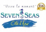 30 ноября 2016 Seven Seas Cote d`Azur Condo строительные работы