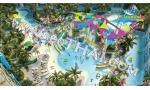 Seven Seas Le Carnival Паттайя 3