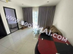 Квартира Siam Oriental Garden 2 - 990.000 бат