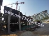 10 февраля 2016 Siam Oriental Plaza- фото со стройки