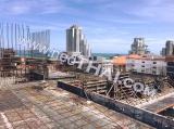 10 июня 2016 Siam Oriental Plaza - фото со стройки