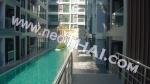 Паттайя, Квартира - 26 м²; Цена продажи - 999.000 бат; Siam Oriental Tropical Garden