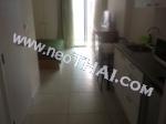 Siam Oriental Tropical Garden - Квартира 9128 - 1.550.000 бат