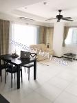 Квартира Siam Oriental Twins - 2.420.000 бат
