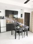 Siam Oriental Twins - Квартира 8909 - 2.420.000 бат