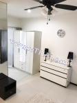 Паттайя, Квартира - 77 м²; Цена продажи - 2.420.000 бат; Siam Oriental Twins