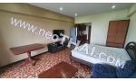 Квартира Sombat Pattaya Condotel - 1.020.000 бат