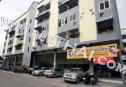 Квартира Somboon Condo - 640.000 бат