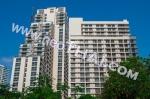 Паттайя, Квартира - 30 м²; Цена продажи - 3.390.000 бат; Southpoint
