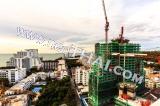17 августа 2014 Southpoint Кондо - фотографии со стройки