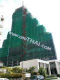25 января 2016 Southpoint Pattaya фото проекта